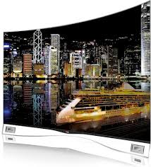 lg tv oled 55. at last, though, 18 months from those demos, lg and samsung are bringing products to the u.s. they\u0027re strange extraordinarily expensive, lg tv oled 55 v
