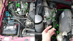 1999 mustang gt fuel pump wiring diagram images vacuum diagram 1992 image about wiring diagram and schematic