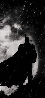 Batman Arkham Knight iPhone Wallpapers ...
