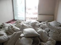 Pillow room | by Rumalowa Pillow room | by Rumalowa