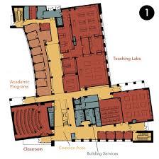 Floor Plans Images