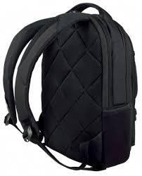 Городской <b>рюкзак Fuse</b> WENGER <b>600630</b> — купить в интернет ...