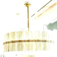 large drum shade pendant light chandeliers chandelier spectacular large drum shade pendant chandelier lightning bolt drawing