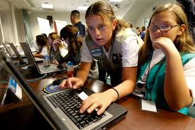 importance of computer education essay importance of importance of computer education