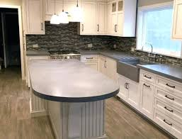 full size of diy concrete countertop materials tcc mix supplies style design guide l specialty ideas