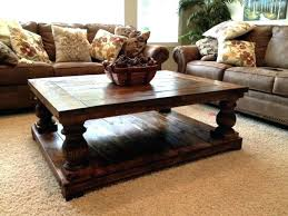 60 inch coffee table baer coffee table white barade coffee table projects baer coffee table rustic 60 inch coffee table
