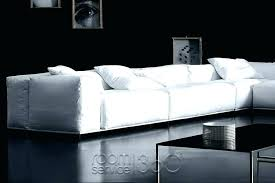 low profile sofa. Low Profile Sofa Lovely Couch Contemporary And Couches Also