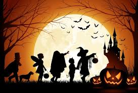 short essay speech on halloween for school students in english happy halloween scary picture
