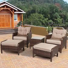 garden ridge patio furniture. Patio Ideas On Stunning And Door Curtains Garden Ridge Furniture