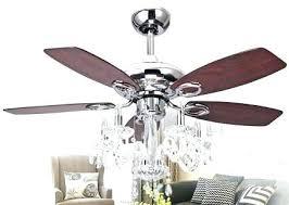 full size of chandelier light wiring kit for ceiling fan pink lighting winsome wonderful kitchen lamp