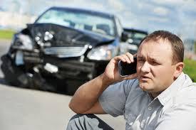 uninsured motorist claim how much is