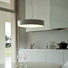 lucente lighting. Lucente Lighting. Direct Light Metal Pendant Lamp LEA Lea Collection By LUCENTE - Gruppo Rostirolla Lighting