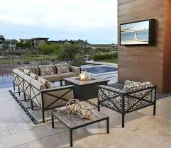 urban industrial furniture. Modren Furniture Urban Industrial Furniture Hot Trend In Outdoor  For The Patio Uk On E