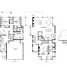 luxury home floor plans luxury homes floor plans 4 bedrooms small luxury house luxury house floor plans australia