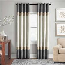 Window Treatments Ideas For Living Room Enchanting Blinds 48 Contemporary Custom Blinds Ideas Modern Custom Blinds