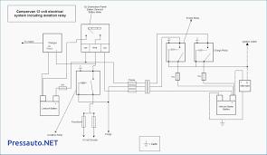 boat light wiring diagram & jon boat light wiring diagram wiring a boat from scratch at 12 Volt Wiring Diagram For Pontoon Lights