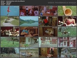 Sechs Schwedinnen auf der Alm 1983 BDRip 1700MB free download