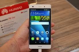 huawei p8 lite price. huawei-p8-p8lite-my-launch-1 huawei p8 lite price 2