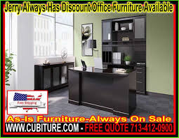 cheapest office desks. Delighful Desks Discount Office Furniture For Sale Cheap Manufacturer Direct Wholesale  Prices With Cheapest Desks N