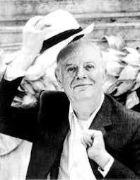 """""""Aquí no paga nadie"""" - obra de teatro de Darío Fo - año 1974 - contiene breve biografía Images?q=tbn:ANd9GcRf7xvaxzpuNc7FJUoNZrHsmJQ39G_Y75hqX1HCswdWrnxhlR4j"""