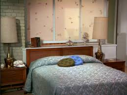 brady bunch house interior pictures. brady bunch house interior pictures a90ss g