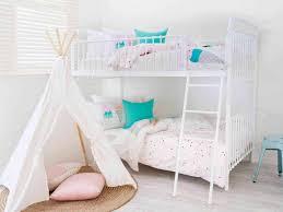 Bunk Beds Target Store Inspirational Fun Ideas Doll American Girl ...