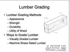 33 Best Unit 3 Wood Images Wood The Unit Wood Lumber