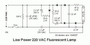 fluorescent light wiring diagram uk wiring diagram 1 switch 2 lights wiring diagram uk wire