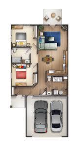 Master Bedroom Suite Layouts 2 Bedroom Ranch Floor Plans Charming Bedroom House Plans Master