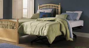 twin bed with pop up trundle. Pop Up Trundle Bed | It May Not Be What You Think THE NEW AMERICAN HOME Twin With H
