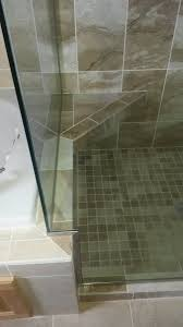Grand Design Interiors Maple Grove Mn Design Discussions By The Pros Grand Design Floors In Maple