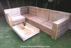 pallet patio furniture decor. Luxury Scheme Pallet Patio Furniture Free Line Home Decor Projectnimb Of Made Out Pallets