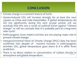 in conclusion essay co global climate change facts in conclusion essay