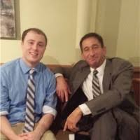 Christopher Rice - Business Owner - New England Property Services | LinkedIn