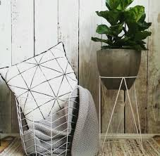 Small Picture Cute cushions found Kmart Australia style Geometry Pinterest