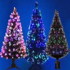 Cheap Black Fiber Optic Christmas Tree Find Black Fiber Optic Black Fiber Optic Christmas Tree