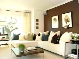 drawing room furniture images. Decoration: Furniture Of Drawing Room Compact Living Large Size Chaise Sofa Small Ashley Sofas Images G