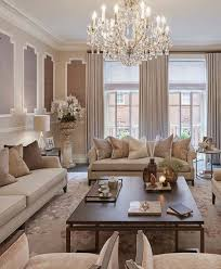 simple ideas elegant home. Medium Size Of Lighting Modern Living Room Design Ideas Elegant Wall Decor For Simple Home