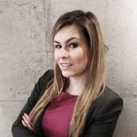 Brooke Hilton - Senior Product Manager, Online Casino - Bet.Works ...