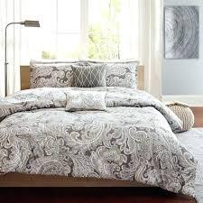 chenille bedspreads king size cotton bedspread vintage coverlet comforter queen i91