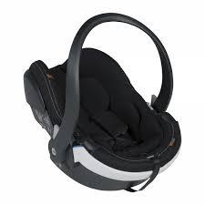Аксессуары для детской коляски Mima