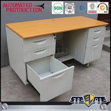 simple office table design. Otobi Furniture In Bangladesh Price Office Table Design/ Simple Specifications Design
