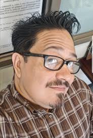 Bernie Vazquez - Professional Voice Over Talent   Voices