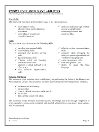 Medical Office Administration Duties Healthcare Administrator Job Description Medical Administration