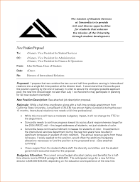 sample bid proposal template free job proposal template printable xymetri com