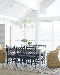 navy dining room 224 best gatherings images on of navy dining room beautiful chairs for
