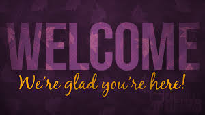 Welcome Purple Best 51 Welcome Background On Hipwallpaper Welcome
