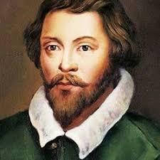 Thomas Tallis (1510-1585) - Find A Grave Memorial