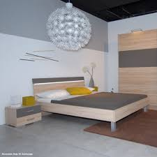 Sonoma Bedroom Furniture Zamoa Sonoma Oak Bed With Light Headboard Next Day Select Day