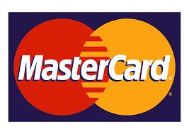 Billedresultat for mastercard logo